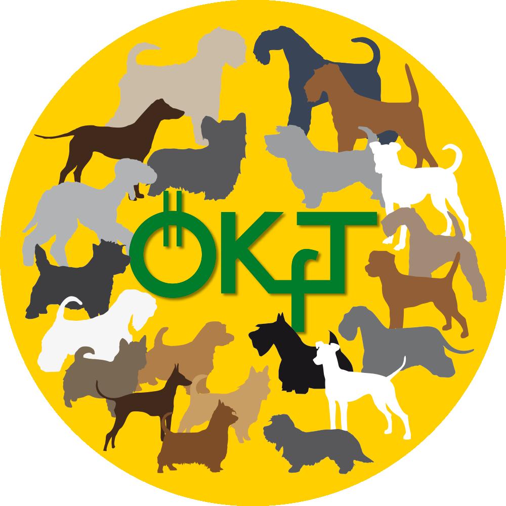 Logo gelb 1000x1000px